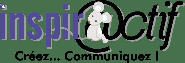agence de communication à Orléans