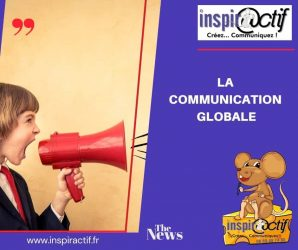 La Communication Globale